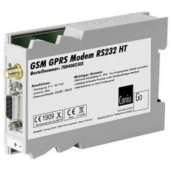 GSM modem ConiuGo 700400250S, 9 V/DC, 12 V/DC, 24 V/DC, 35 V/DC