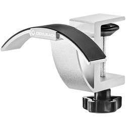 Oehlbach Alu Style T1 stojan na sluchátka stříbrná