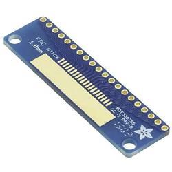 Adaptérová deska (neosazená) Adafruit FPC Stick