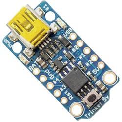 Vývojová deska Adafruit Adafruit Trinket - Mini Microcontroller - 5V Logic 1501, ATtiny85