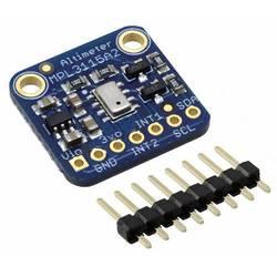 Vyhodnocovací deska Adafruit MPL3115A2 - I2C Barometric Pressure/Altitude/Temperature Sensor 1893