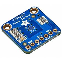 Rozšiřující deska Adafruit Contact-less Infrared Thermopile Sensor Breakout - TMP007 2023