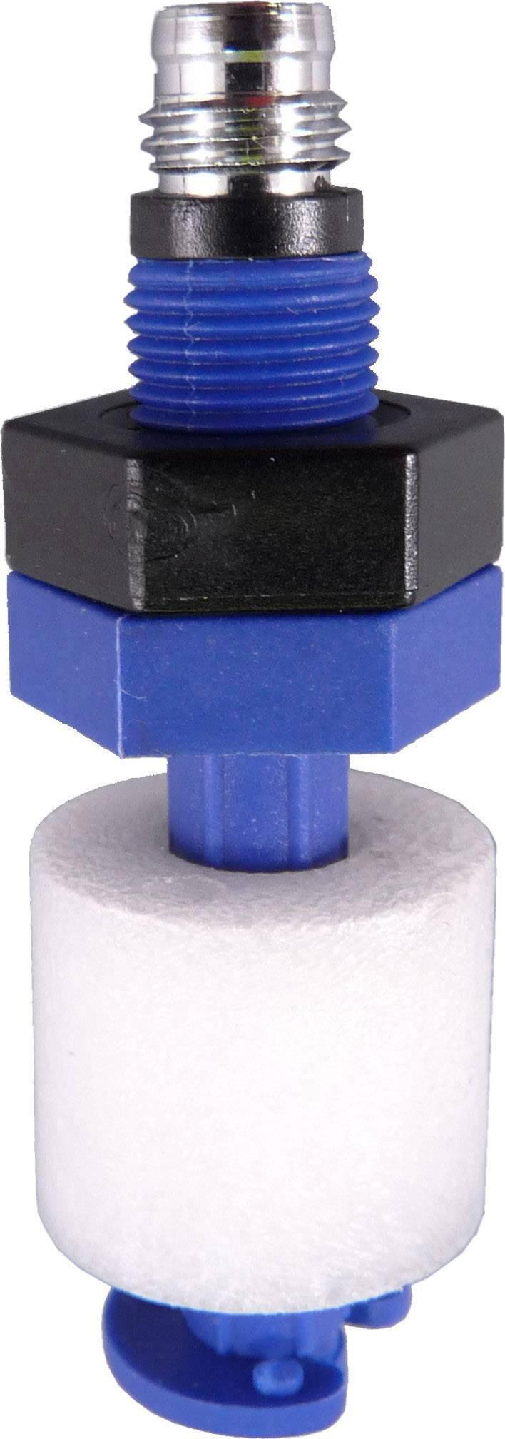 Hladinový spínač Binsack 17187, 100 V/DC, 0.5 A, 1 spínací kontakt, 1 ks