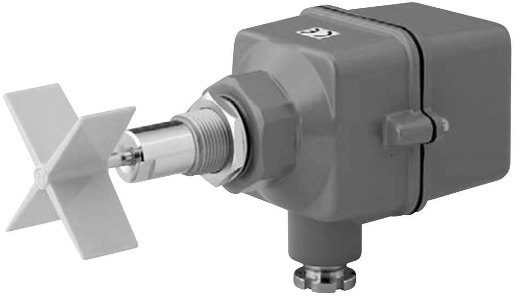 Hladinový senzor Nohken R7-Z-00, 24 V/AC, (d x š) 234 mm x 82 mm