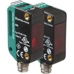 Jednocestná světelná závora Pepperl+Fuchs OBE12M-R100-S2EP-IO-V31
