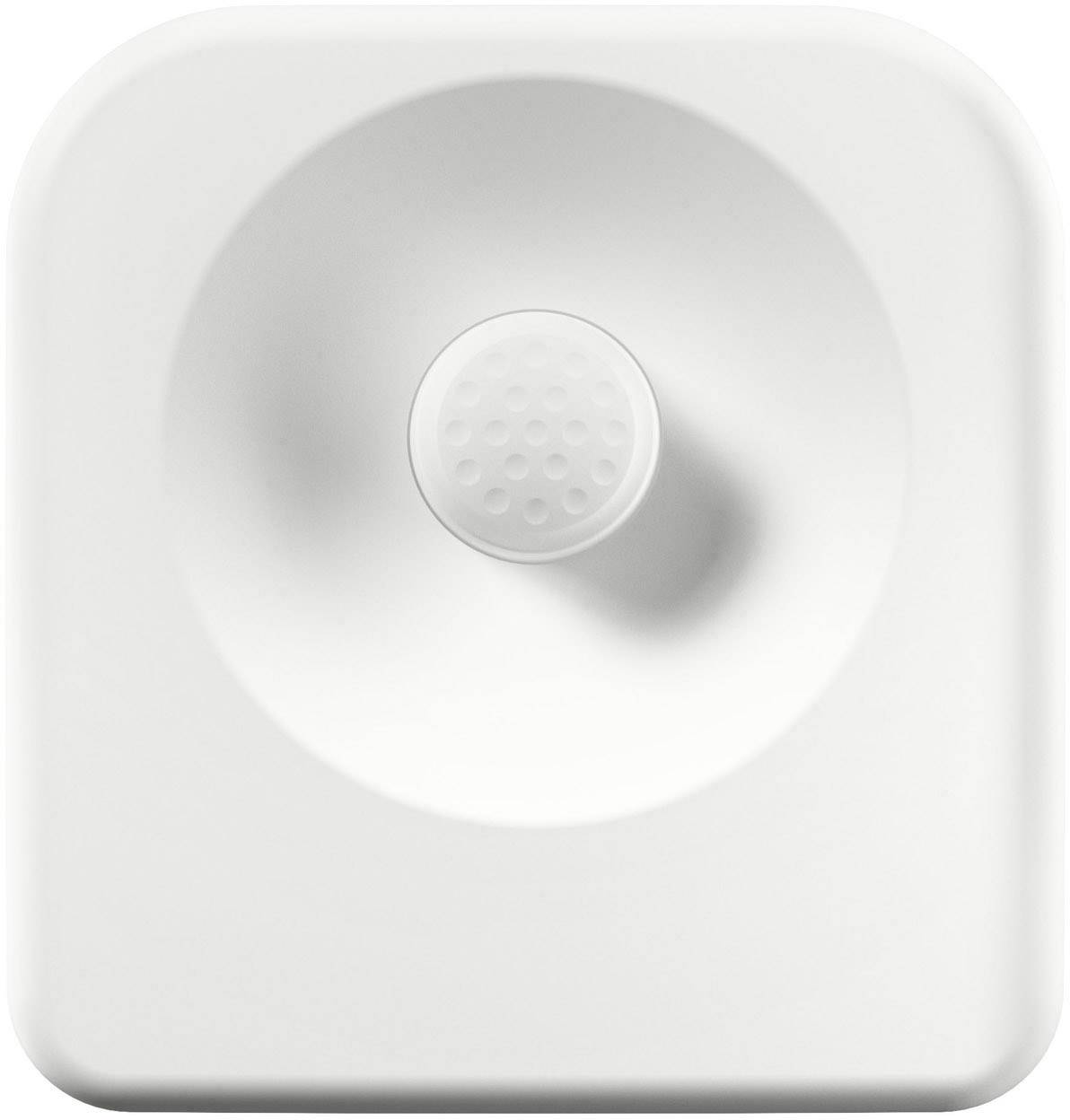 Bezdrátový detektor pohybu OSRAM Lightify Motion Sensor