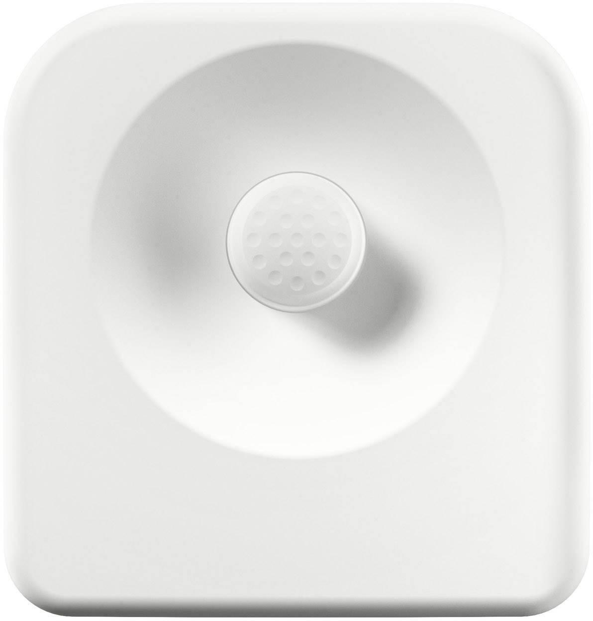 Bezdrôtový detektor pohybu OSRAM Lightify