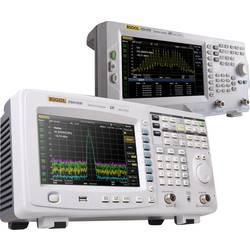 Rigol UltraSpectrum UltraSpectrum, vhodné pre Séria DSA800, Séria DSA1000