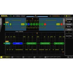 Rigol SD-AUTO-DS4000 SD-AUTO-DS4000