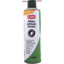 CRC, WHITE LITHIUM GREASE, 30515-AB 500 ml