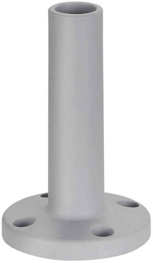 Stojan pro signalizační systém Werma Signaltechnik 96000051 Vhodné pro řadu (signální technika) KombiSign 72