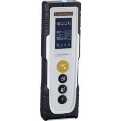 Laserový měřič vzdálenosti Laserliner DistanceCheck 080.810A, max. rozsah 20 m