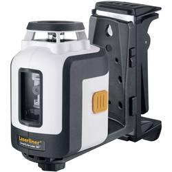 Laserliner SmartLine-Laser 360° Plus Set křížový laser samonivelační dosah (max.): 30 m