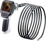 Inspekční videokamera Laserliner VideoFlex G3 Ultra