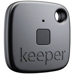 Lokalizátor klíčů Gigaset Keeper S30852-H2755-R101