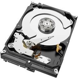 "Interní pevný disk 6,35 cm (2,5"") Hitachi HUC109045CSS600-FR, 450 GB, Bulk, SAS"