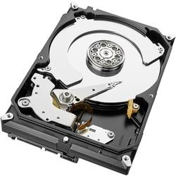 "Interní pevný disk 8,9 cm (3,5"") Hitachi Ultrastar He10 HUH721010ALE600-FR, 10 TB, Bulk, SATA III"