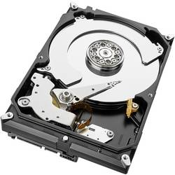 "Interní pevný disk 8,9 cm (3,5"") Western Digital Blue™ WD60EDAZ-FR, 6 TB, Bulk, SATA III"