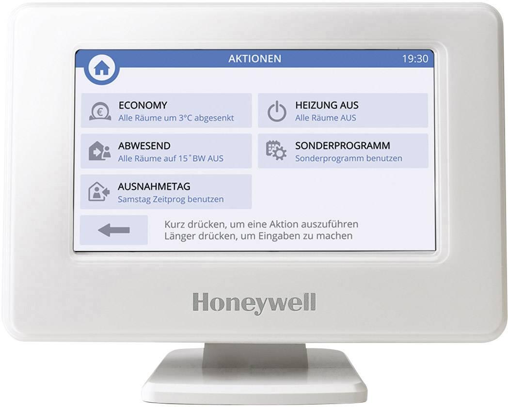Gateway S Wi