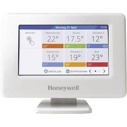 Gateway s Wi-Fi, Honeywell Home Honeywell evohome