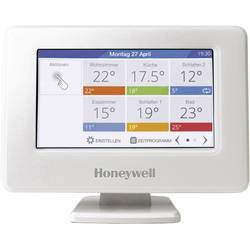 Gateway s Wi-Fi Honeywell Home Honeywell evohome