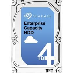 "Interní pevný disk 8,9 cm (3,5"") Seagate Enterprise ST4000NM0035, 4 TB, Bulk, SATA III"