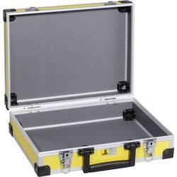 Kufrík na náradie Allit AluPlus Basic L 35 424140, (d x š x v) 345 x 285 x 105 mm