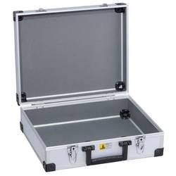 Kufřík na nářadí Allit AluPlus Basic L 38 424150, (d x š x v) 375 x 315 x 130 mm