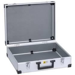 Kufřík na nářadí Allit AluPlus Basic L 44 424200, (d x š x v) 445 x 355 x 145 mm