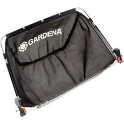Nůžky na živý plot GARDENA Cut&Collect 06001-20
