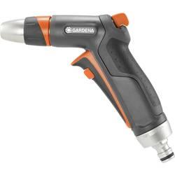 Čisticí postřikovač GARDENA Premium 18305-20