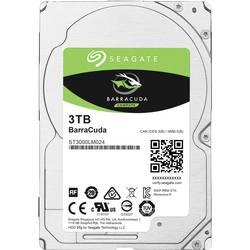 """Interní pevný disk 8,9 cm (3,5"""") 12 TB Seagate IronWolf™ Bulk ST12000VN0007-FR SATA III"""