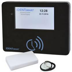 Dochádzkový systém IDENTsmart ID500 Starter Kit