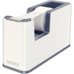 Ruční odvíječ lepicí pásky Leitz WOW Duo Colour;5364-10-01
