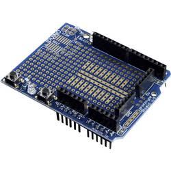 """Iduino """"ST-1033"""" ST-1033"""