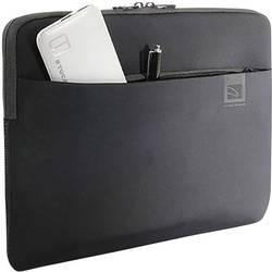 """Tucano obal na notebooky Top S max.velikostí: 33,0 cm (13"""") černá"""