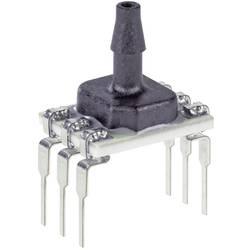 Senzor tlaku Honeywell AIDC ABPDANT005PGAA5, 0 psi do 5 psi, do DPS