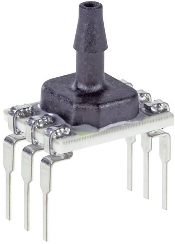 Senzor tlaku Honeywell AIDC ABPDANT015PGAA5, 0 psi až 15 psi, do DPS
