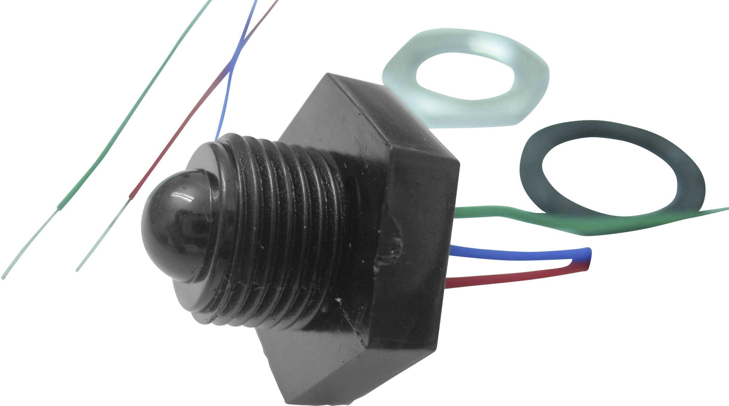 Hladinový senzor Honeywell LLE101101, 5 - 12 V/DC