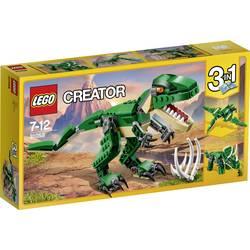 31058 LEGO® CREATOR Dinosaur