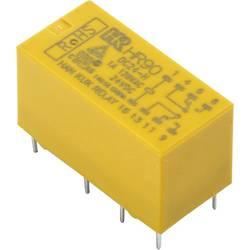 HR90-DC05H relé do DPS 5 V/DC 2 A 2 přepínací kontakty 1 ks