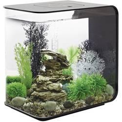 Akvárium s LED osvětlením Oase 72033
