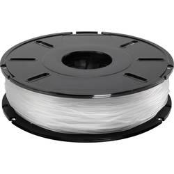 Vlákno pro 3D tiskárny Renkforce 01.04.07.5201, PC polykarbonát, 2.85 mm, 500 g, transparentní
