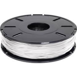 Vlákno pro 3D tiskárny Renkforce 01.04.03.5202, HIPS, 2.85 mm, 500 g, bílá