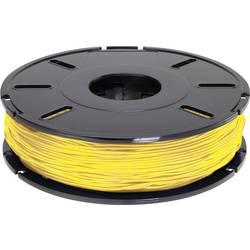 Vlákno pro 3D tiskárny Renkforce 01.04.13.5212, elastické , 2.85 mm, 500 g, žlutá
