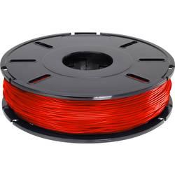 Vlákno pro 3D tiskárny Renkforce 01.04.13.5204, elastické , 2.85 mm, 500 g, červená
