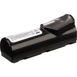 Náhradný akumulátor testo 0515 5107 pre testo 865, 868, 871, 872
