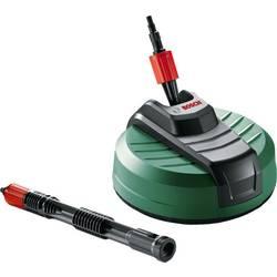 Plošný čistič Bosch Home and Garden F016800466 pro vysokotlaké čističe zn. Bosch
