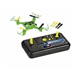 Dron Revell Control Froxxic, RtF