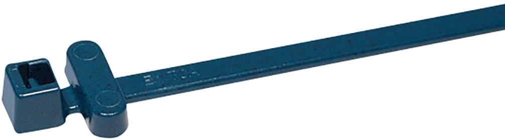 Káblová spona s RFID HellermannTyton 111-01976 111-01976
